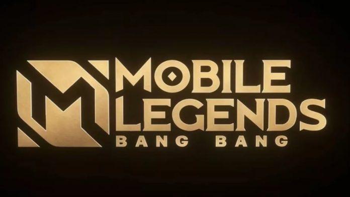 5 Fakta Menarik Game Mobile Legends Bang Bang, No. 5 Mencengangkan